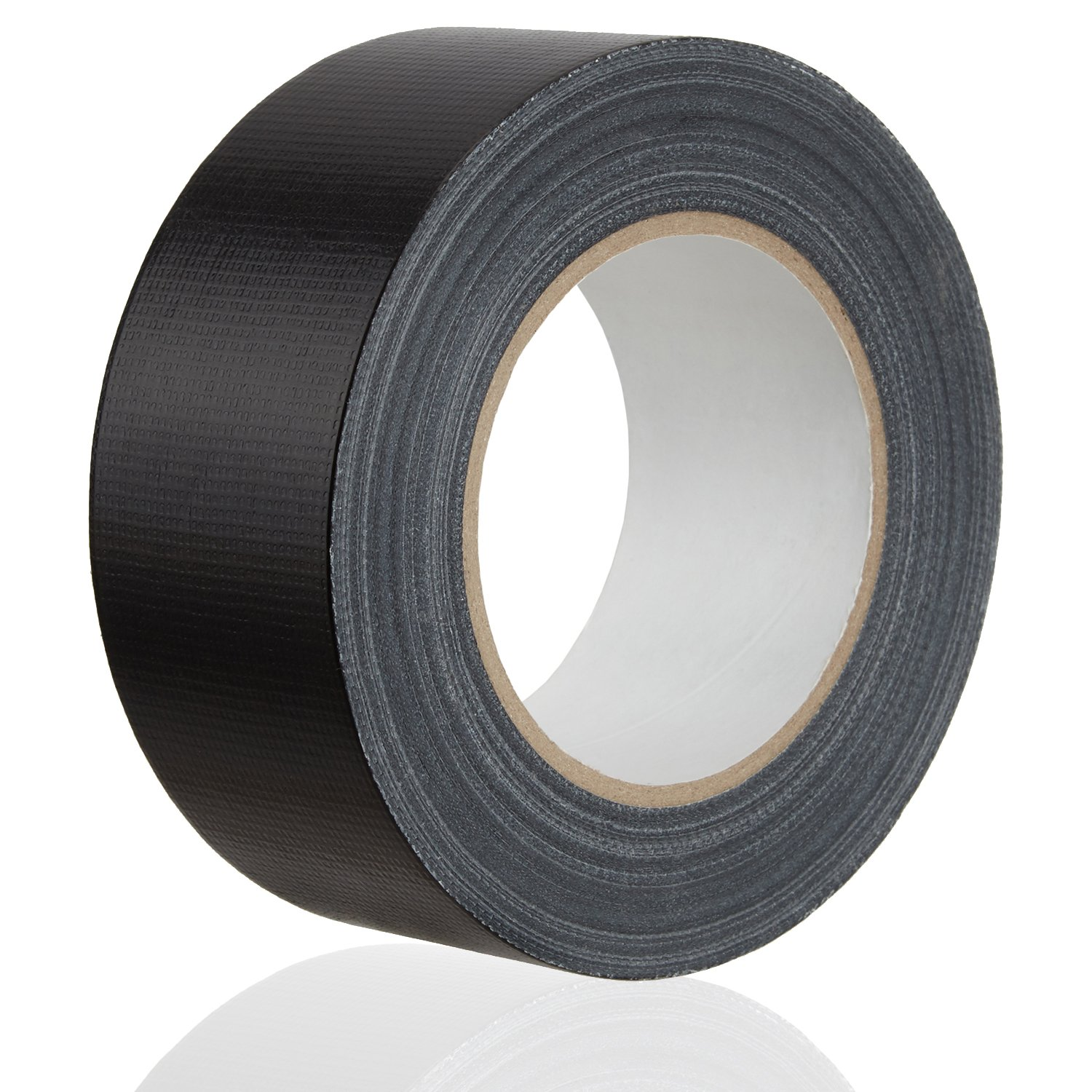 """Masking Tape 48mm 2/"""" Low Bake Automotive Decorating Painting 50m x 18 roll ECO"""