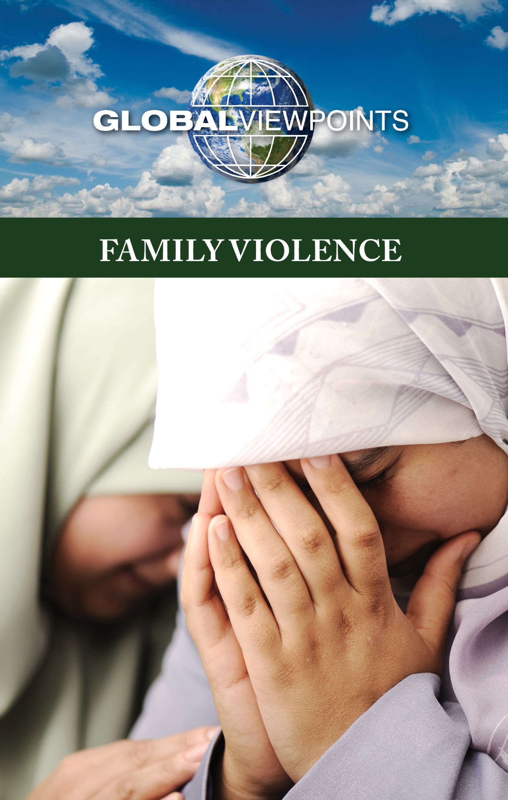 Download Family Violence (Global Viewpoints) pdf