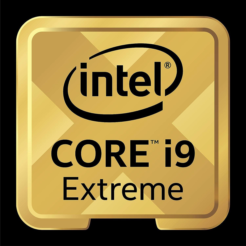 Intel インテル Core i9-9980XE Extreme Edition 18コア 3.0GHz LGA2066/24.75MBキャッシュ CPU BX80673I99980X