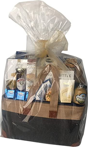 """Clear Flat Basket Bags 22/"""" X 30/"""" ~ Great for Gift Baskets Easter /& more NEW"""