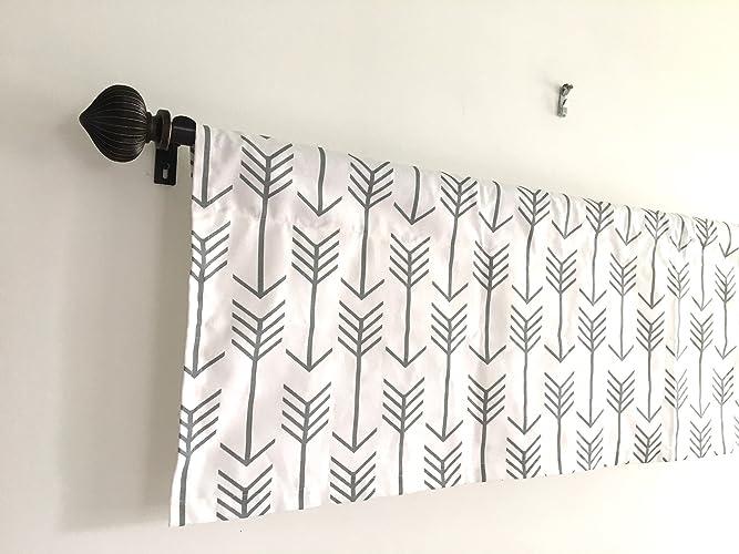 Amazon.com: SALE CLEARANCE Lowest Price Kitchen Curtain ...