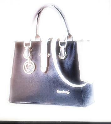 sac a main women messenger bags designer handbags bag bolsa ...