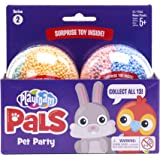Learning Resources Playfoam Pals Pet Party (Series 2-2 Pack)