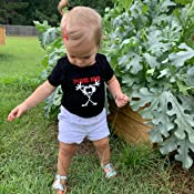 Pearl Jam Stick Man Logo Kids Infant Childrens Onesie 18 Mo