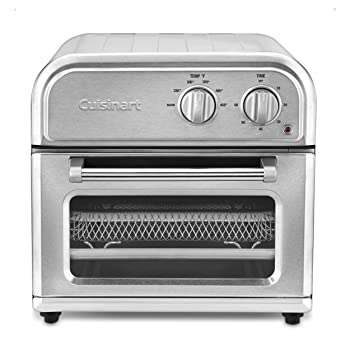 Cuisinart AFR-25 Air Fryer Toaster Oven
