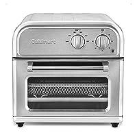 Cuisinart AFR-25 Air Fryer + Free $10 Kohls Cash Deals