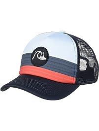 Quiksilver Mens Seasonal Ripe Hat