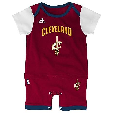 Amazon.com   NBA Cleveland Cavaliers Infant