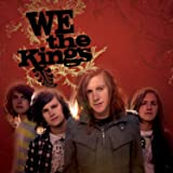 We the Kings (Dlx)