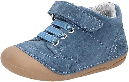 Schuhe Schihe Größe 18 Bama Mädchen Halbschuhe