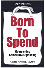 Born To Spend Kindle Edition