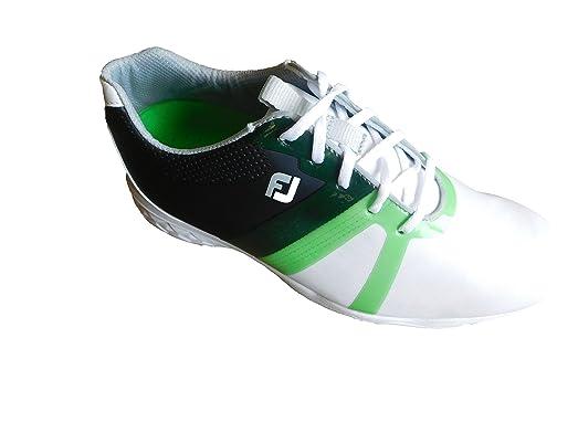 Men's Energize Golf Shoes 9.5W 58108