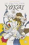 Pacte des Yokaï (le) Vol.5