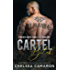 Cartel B!tch: Almanza Crime Family (Almanza Crime Family Duet Book 1)