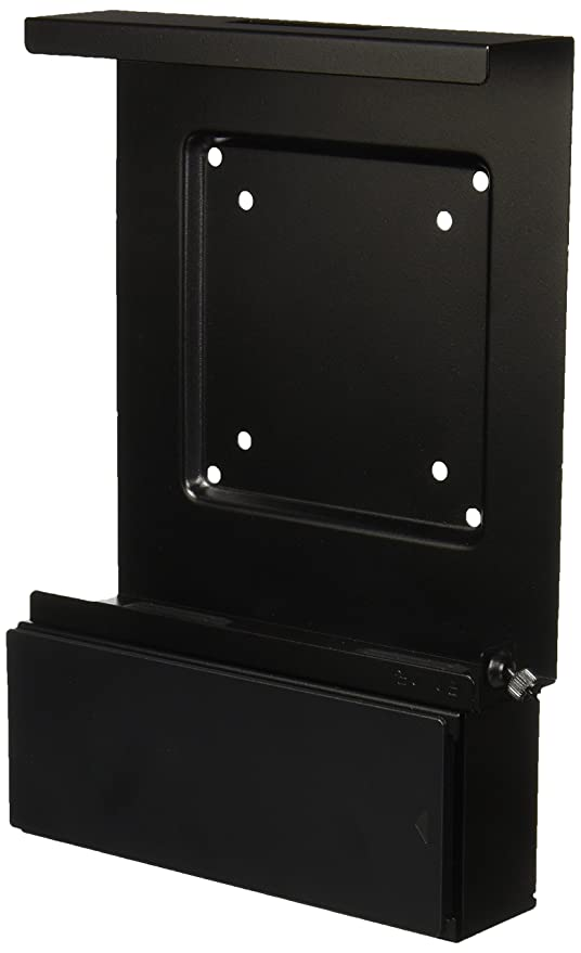 Dell MNT-SGL-MFF OptiPlex Micro VESA Mount