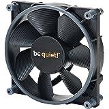 be quiet! BQT T9225-MR-PWM Shadow Wings Lüfter 92mm