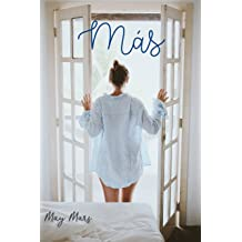 Más (Spanish Edition) Feb 9, 2017