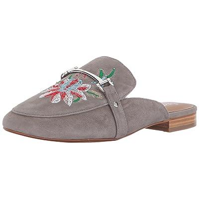 Amazon.com | Franco Sarto Women's Dalton Mule | Shoes