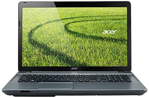 Acer Aspire 17 Inch Laptop