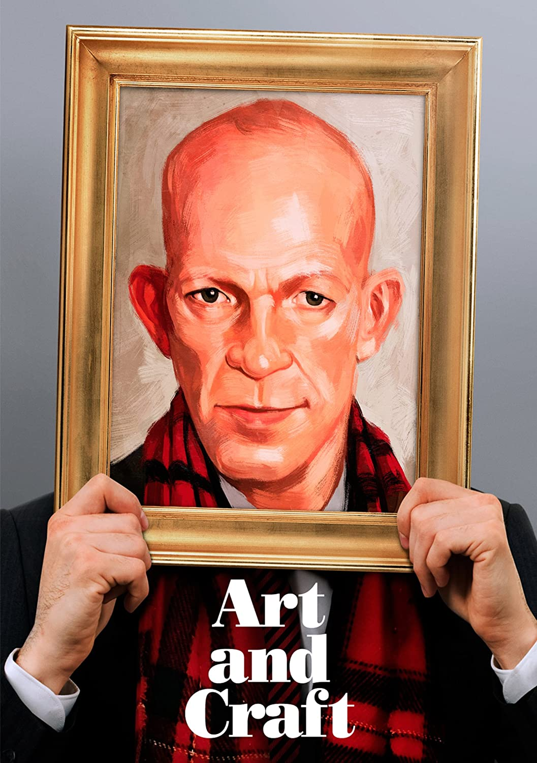 Image result for art and craft dvd