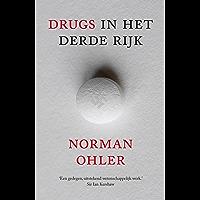 Drugs in het Derde Rijk