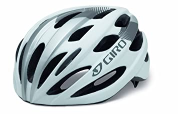 Giro Trinity - Casco de ciclismo para mujer para bicicleta de montaña, color multicolor (
