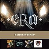 Era I/Era II/the Mass/Era Clas