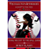 Stake Me Out to the Ball Game: A Washington Vampires Short Story