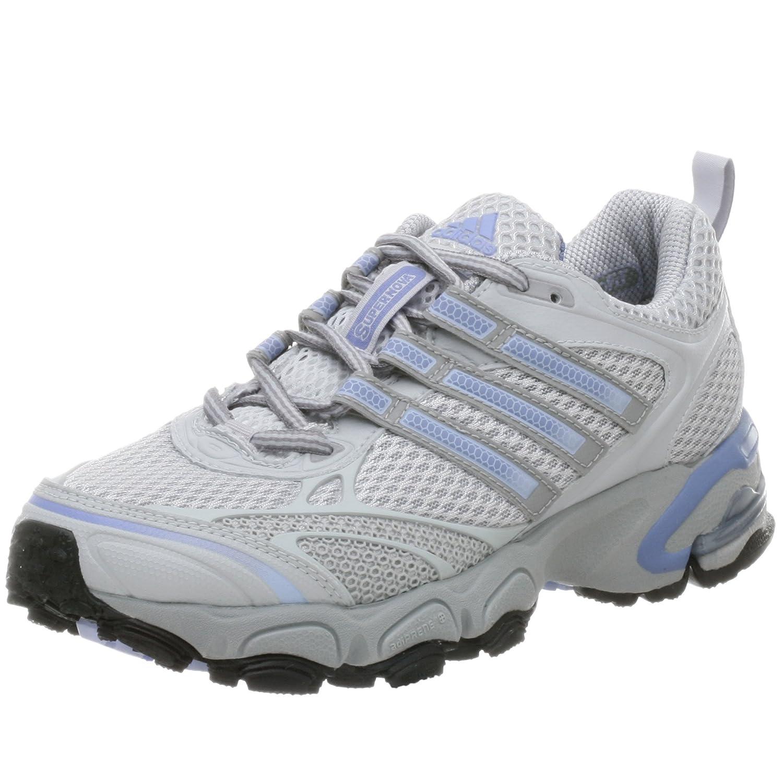 pretty nice 1e092 16223 Amazon.com   adidas Women s Supernova Trail 5 Running Shoe   Running