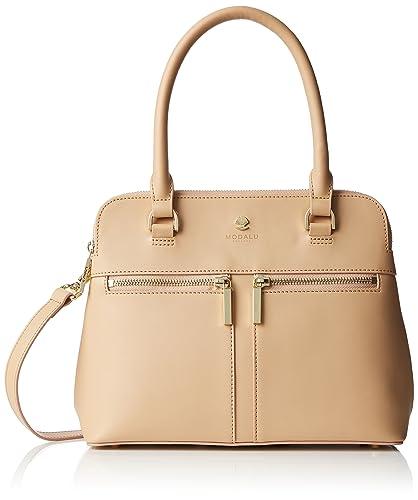 Womens Pippa Top-Handle Bag Modalu EJEd4