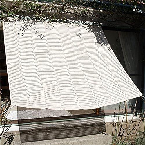 山善(YAMAZEN)涼風シェード2×2mアイボリーBRGS-2020IV