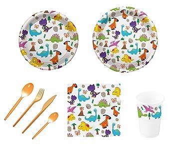 Maxi Products Pack para fiesta infantil o cumpleaños con ...