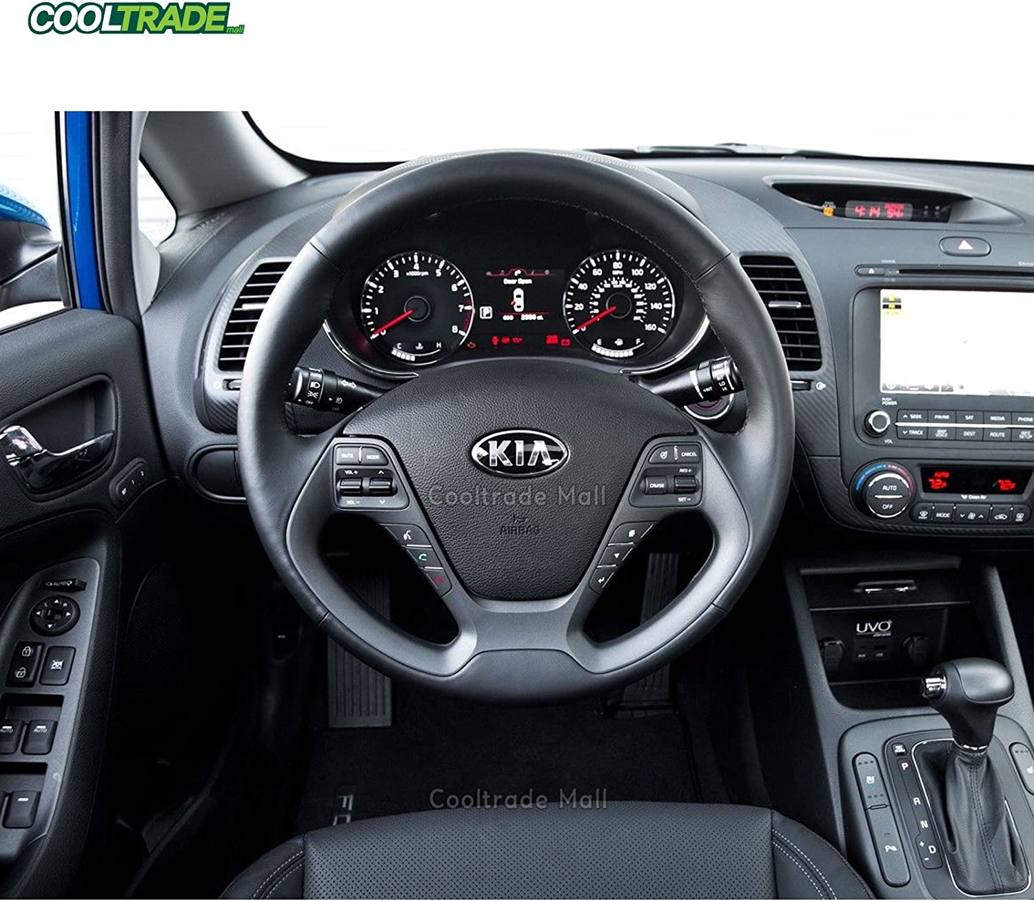 2015 Kia Forte5 Headlight Switch Wiring from images-na.ssl-images-amazon.com