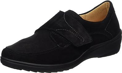 Chaussures femme h Ganter comparez et achetez