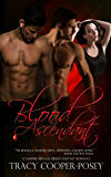 Blood Ascendant (Blood Stone Book 5)