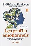 Les profils emotionnels