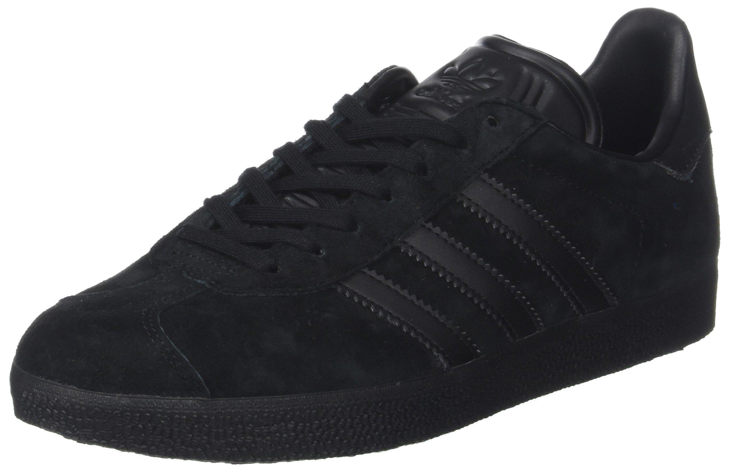 adidas men s gazelle gymnastics shoes