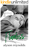 Flawless: A Relentless Series Novel (The Relentless Series Book 4)