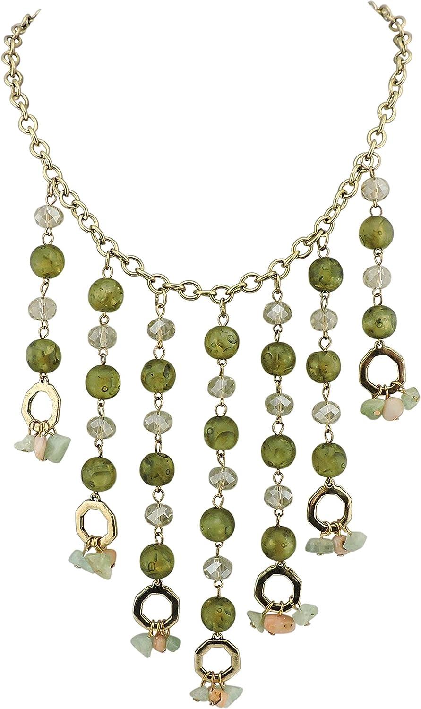 """Bocar 20"""" Chain Necklace..."""