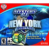 Mystery PI: New York Fortune - PC