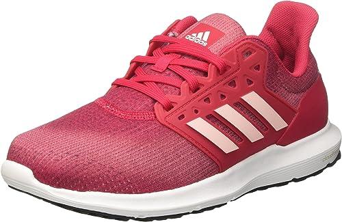 adidas Solyx W, Chaussures de Running Femme