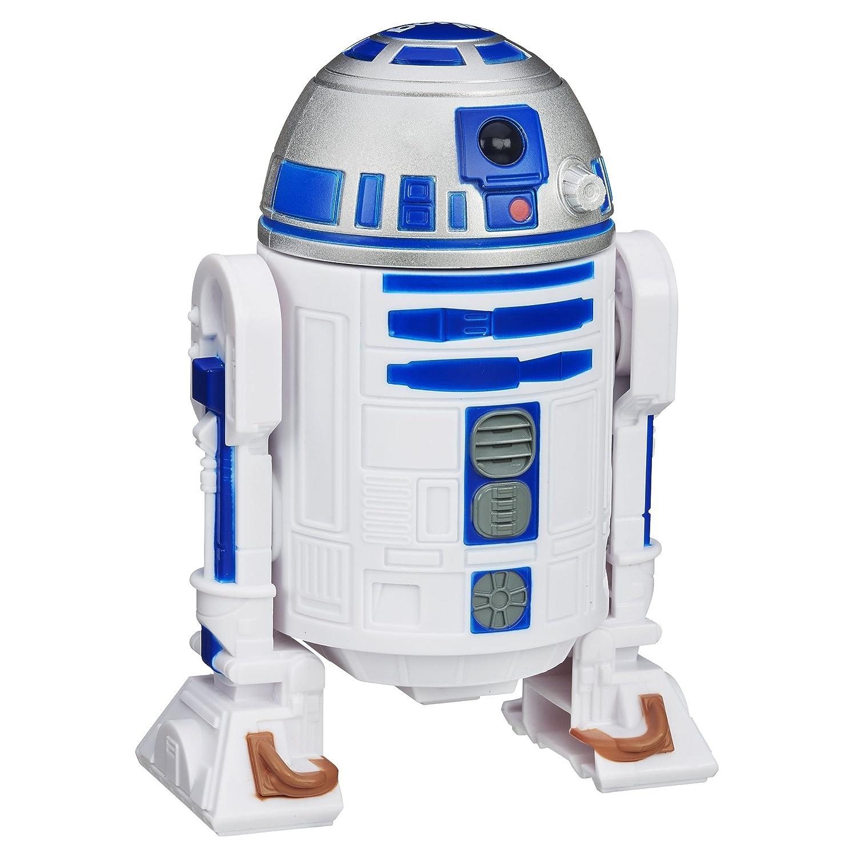 Amazon Star Wars Bop It Game Toys & Games