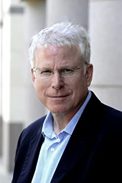 Amazon.com: David M. Buss: Books, Biography, Blog