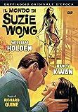 Il Mondo Di Suzie Wong [Italia] [DVD]