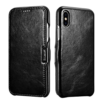 coque iphone x zover