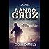 Lando Cruz and the Coup Conspiracy