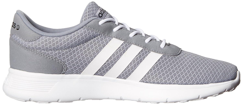 Adidas lite racer Uomo scarpe da corsa f76403: scarpe