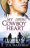 My Cowboy Heart: (Intermix)