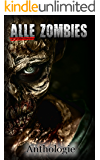 Alle Zombies (Sammelband)