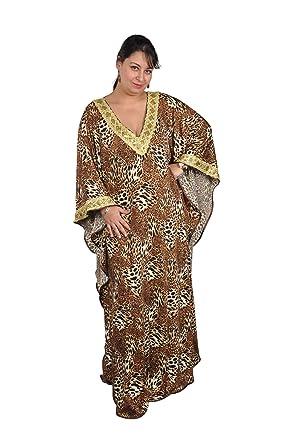 Fashion Herrenschuhe Hlabshcuhe Slipper Tanz Party Gr.37-44.45.46 gold silber